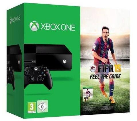Gewinnspiel Xbox