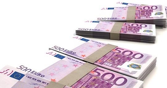 1000 Euro Gewinnspiel