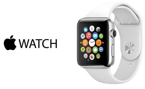 Apple Watch Gewinnspiel