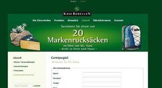 kserebellen-gewinnspiel-2016_thumb.jpg