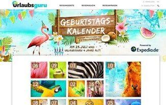 Urlaubsguru-gewinnspiel-geburtstags-kalender-2016_thumb.jpg
