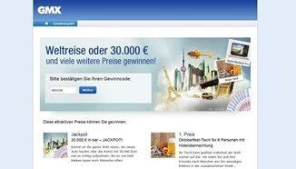 gmx.de-gewinnspiel-weltreise-oder-geld-gewinnen-206.jpg