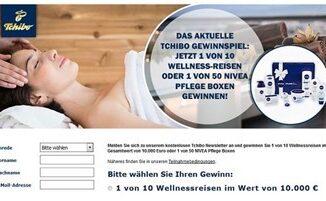 tchibo-gewinnspiel-wellness-reisen-und-nibea-produkte_thumb.jpg