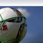 ZDF Gewinnspiel