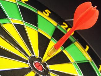 7 Tipps: Erfolgreich an Gewinnspielen teilnehmen